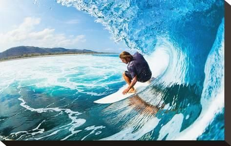 Rippin The Mad Maui Curls In 2018 Products Pinterest Surfing