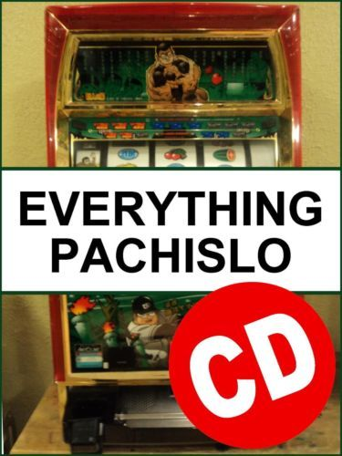 227-Pages-EVERYTHING-PACHISLO-The-only-Pachislo-Manual-you-will-need-on-1-CD