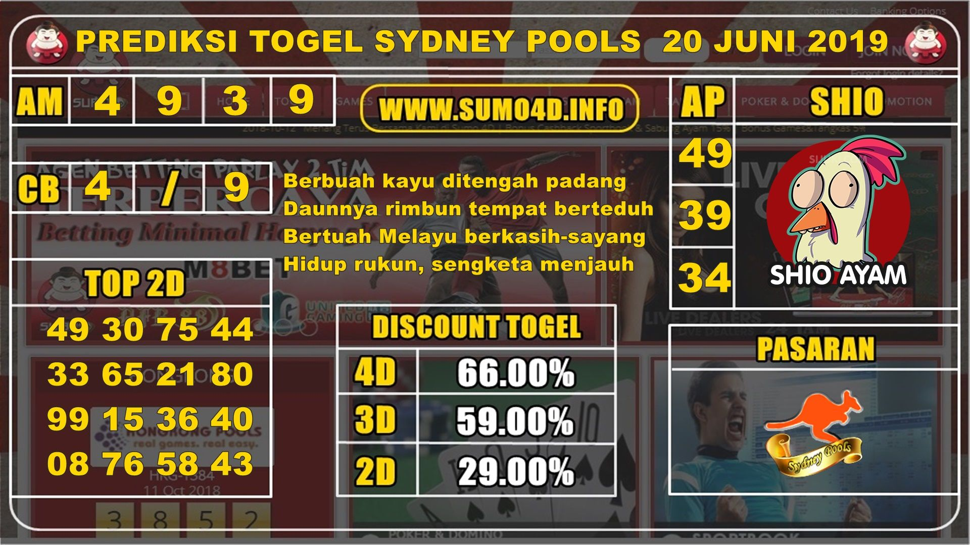 Judionline Judibola Togelonline Bandartogel Pokeronline