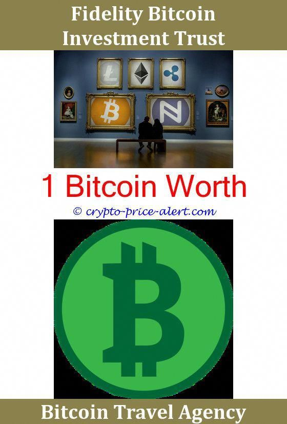 Buy Bitcoin With Prepaid Visa Gift Card
