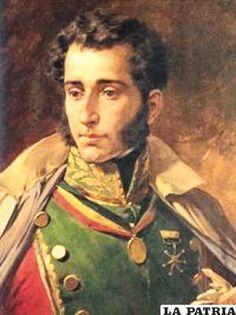 Presidentes De Bolivia 1825 2012 Primera Parte History Icon