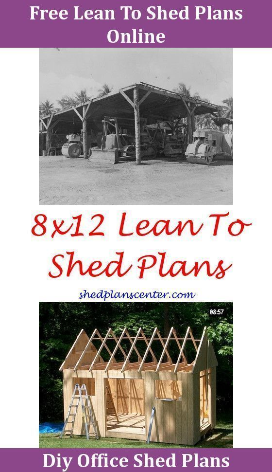 Framing A 10x10 Room: Freestorageshedplans Floor Plans For Small Shed Homes Two