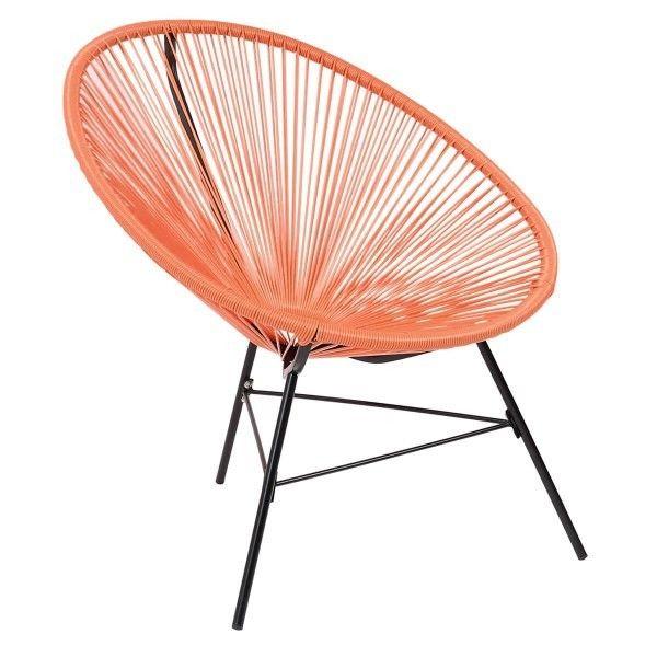 Excellent Chairs Grey Charles Bentley Garden Furniture Retro Rattan Evergreenethics Interior Chair Design Evergreenethicsorg