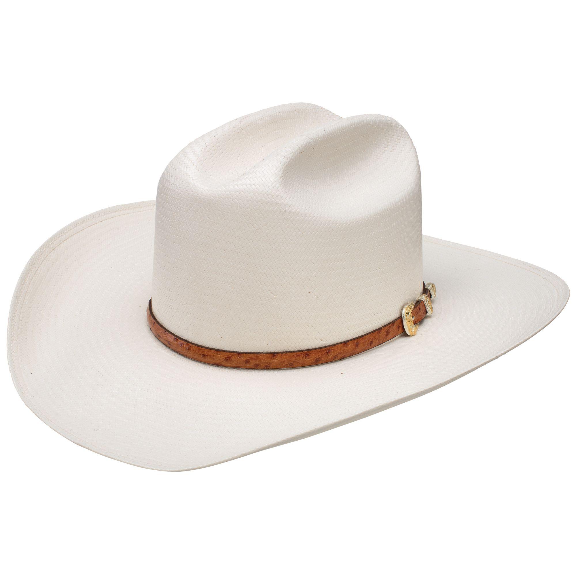 San Miguel Western Cowboy Hats Western Wear Outfits Cowboy Hats