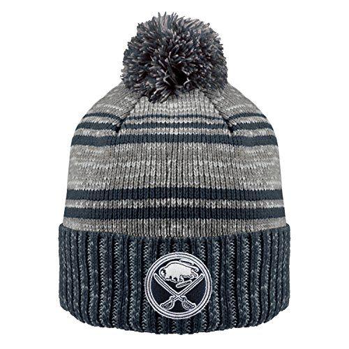 22511886a6d order buffalo sabres knit hat 83224 156b7