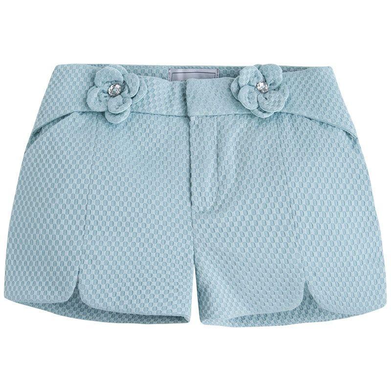 6d38c58e98e7 Pantalonetas | shorts de mujer | Ropa para niñas, Moda para niñas y ...