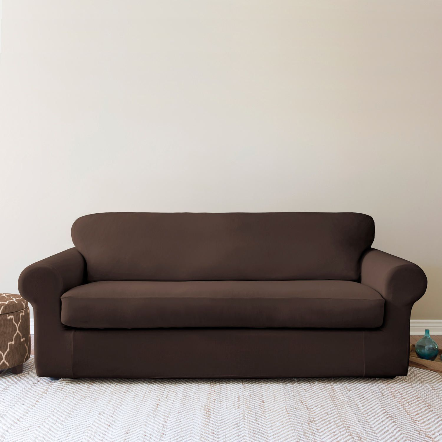 10 Target Sofa Cover Most Awesome As