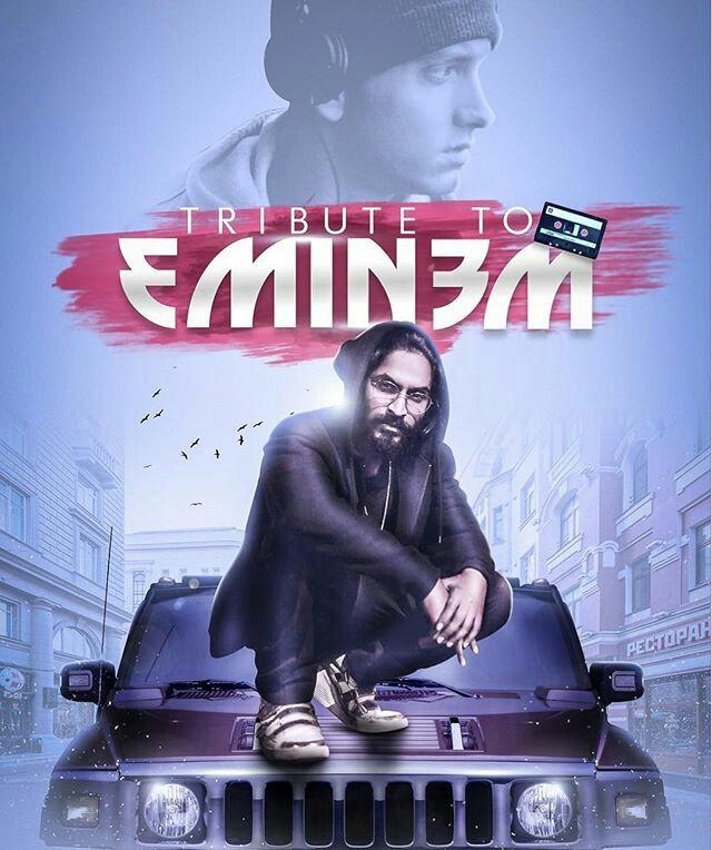 Woah....   Mp3 song download, Mp3 song, Eminem