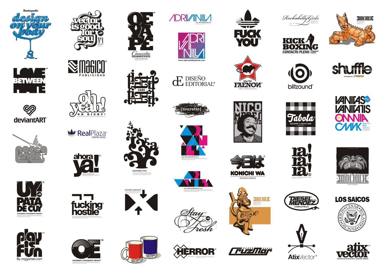 Логотип в виде картинки