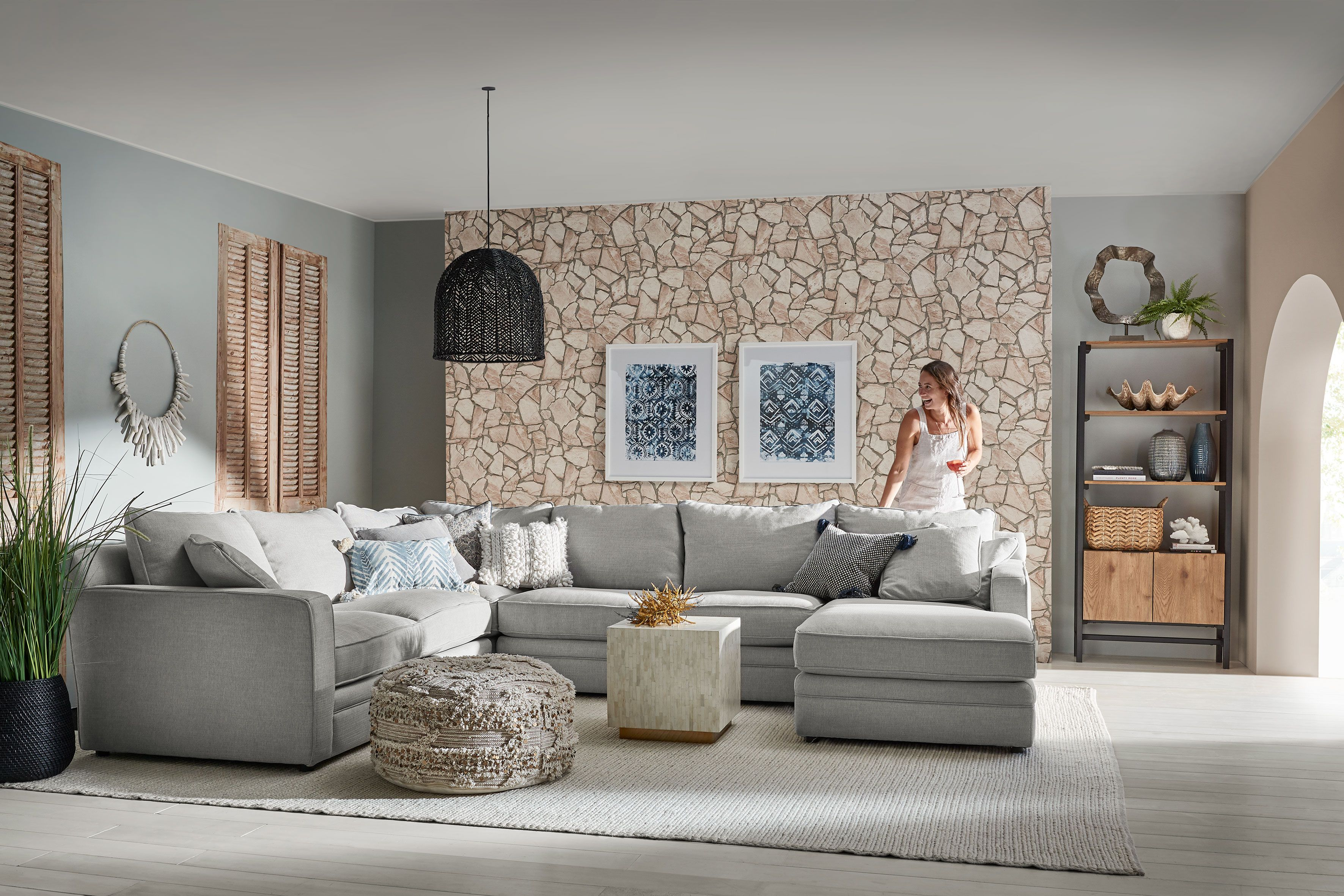 Large Range Of Sofas View Range Online Now Andersen Mkii Laf Mod 2 5s Cnr 2 5s Al Raf Chaise Talent Cloud Trending Decor Modular Couch Home Decor