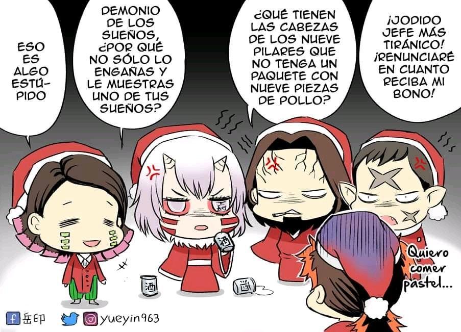 Pin De Sam00 En Memes In Spanish And English Memes Humor Absurdo Gracioso