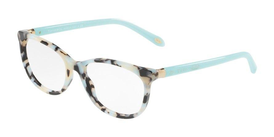 Tiffany tf2135 8213 (54/16) | Tiffany, Eyewear and Models