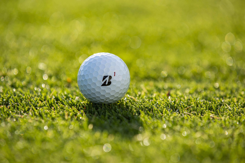 golf swing golftips Golf swing, Golf, Bald heads