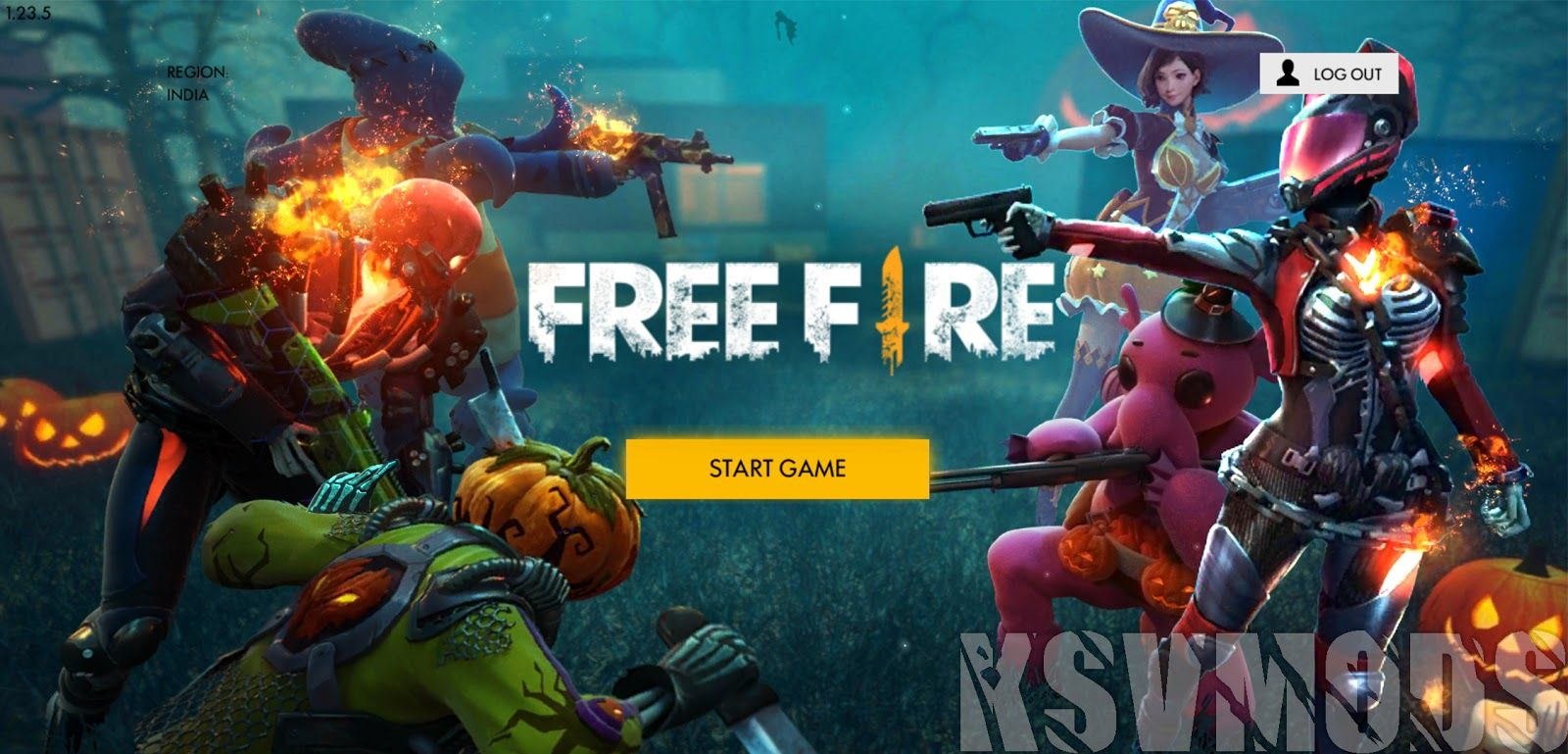 Garena Free Fire Gem Get Unlimited Free Coins And