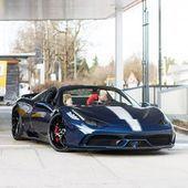 Ferrari # 458 #aperta # #ferrari # #aperta #; #ferrari # 458 #aperta #; #ferrari # 458 #apert...