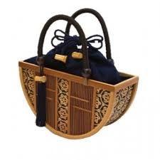"""Résultat de recherche d'images pour """"wooden handbag"""""""