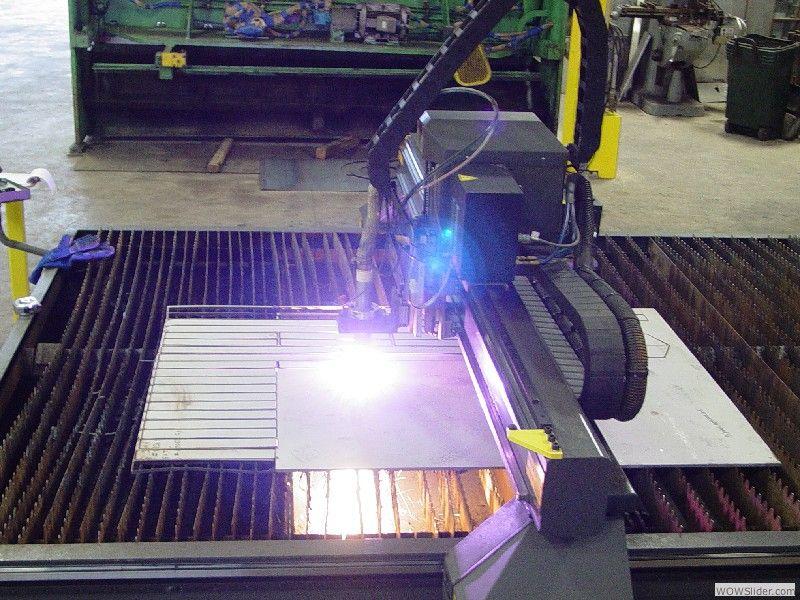 Pin On Metal Fabrication