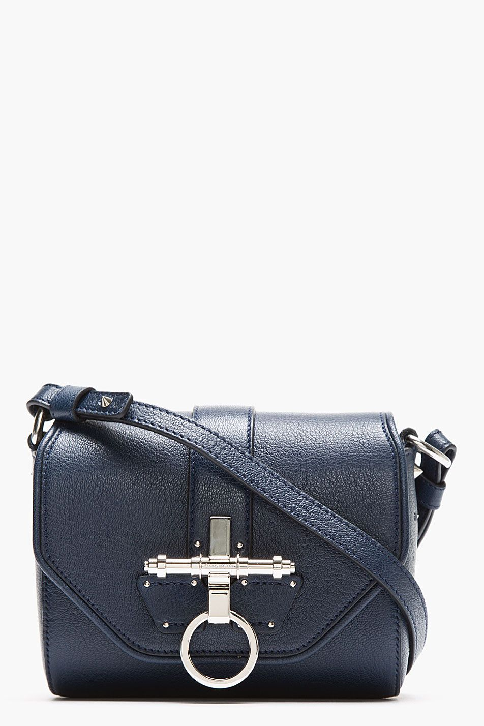 Another goodie on sale  Givenchy Obsedia http   rstyle.me ~ 3f5fe9ee8e21b