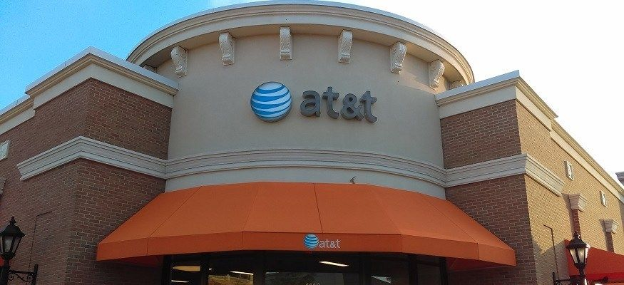 Best AT&T MVNOs Cheap Cell Phone Providers That Use AT&T