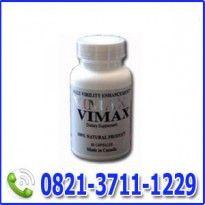 vimax kapsul obat pembesar alat vital http obatpelangsingsehat com