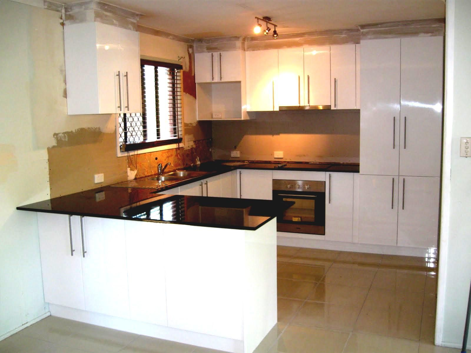 best u shaped kitchen design decoration ideas with images small u shaped kitchens kitchen on u kitchen with island id=41810