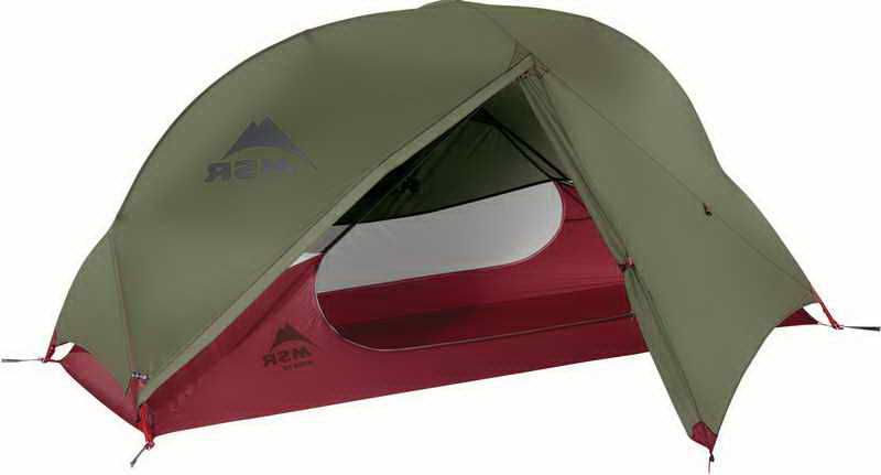 Msr Hubba 1p Solo Tent  sc 1 st  Pinterest & Msr Hubba 1p Solo Tent | Tent Reviews | Tent reviews Tent 2 person ...