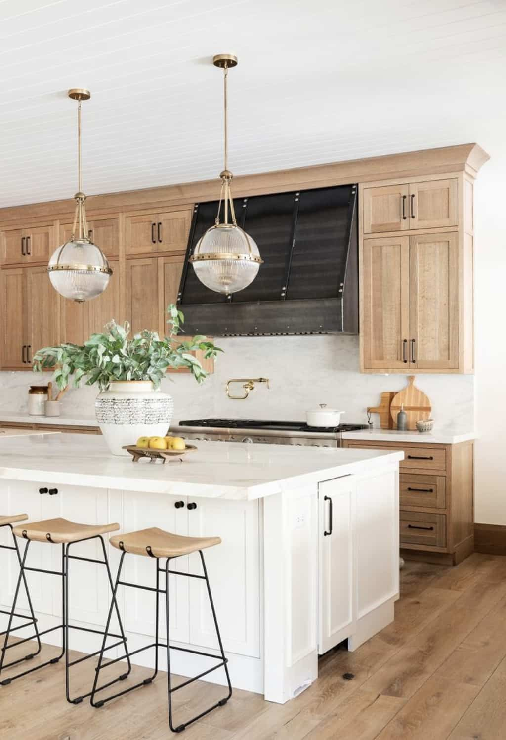 Pin On Kitchen Ideas