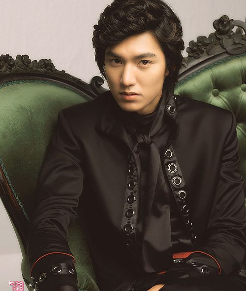 Boys Over Flowers Gu Jun Pyo: Lee Min Ho, Lee Min Ho Photos, Lee Min Ho Kdrama