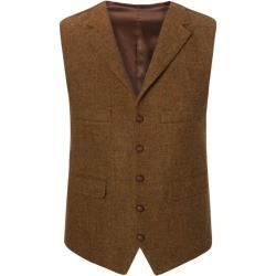 Photo of Men's tweed jackets