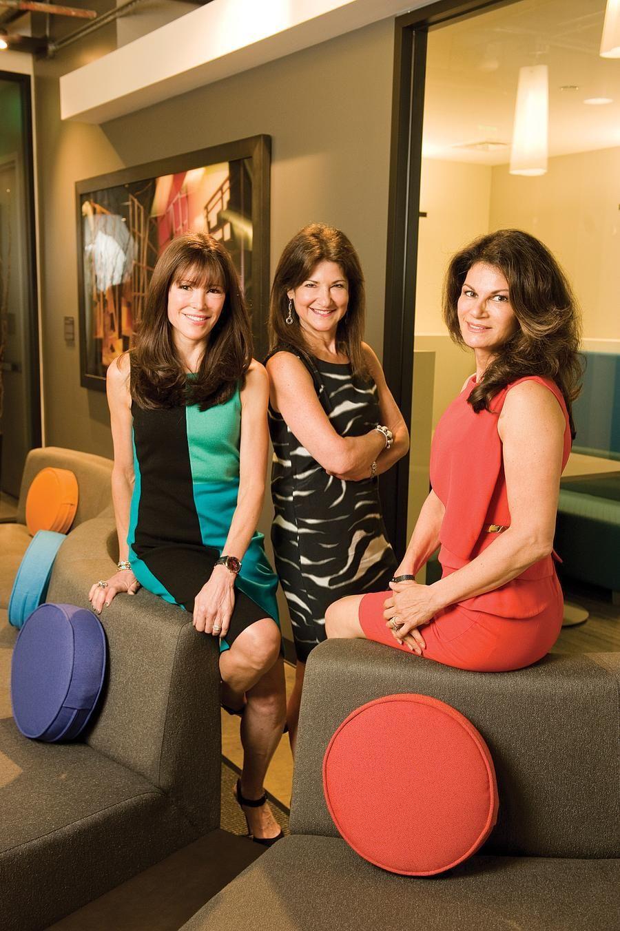 Rodan + Fields skincare business of age' San