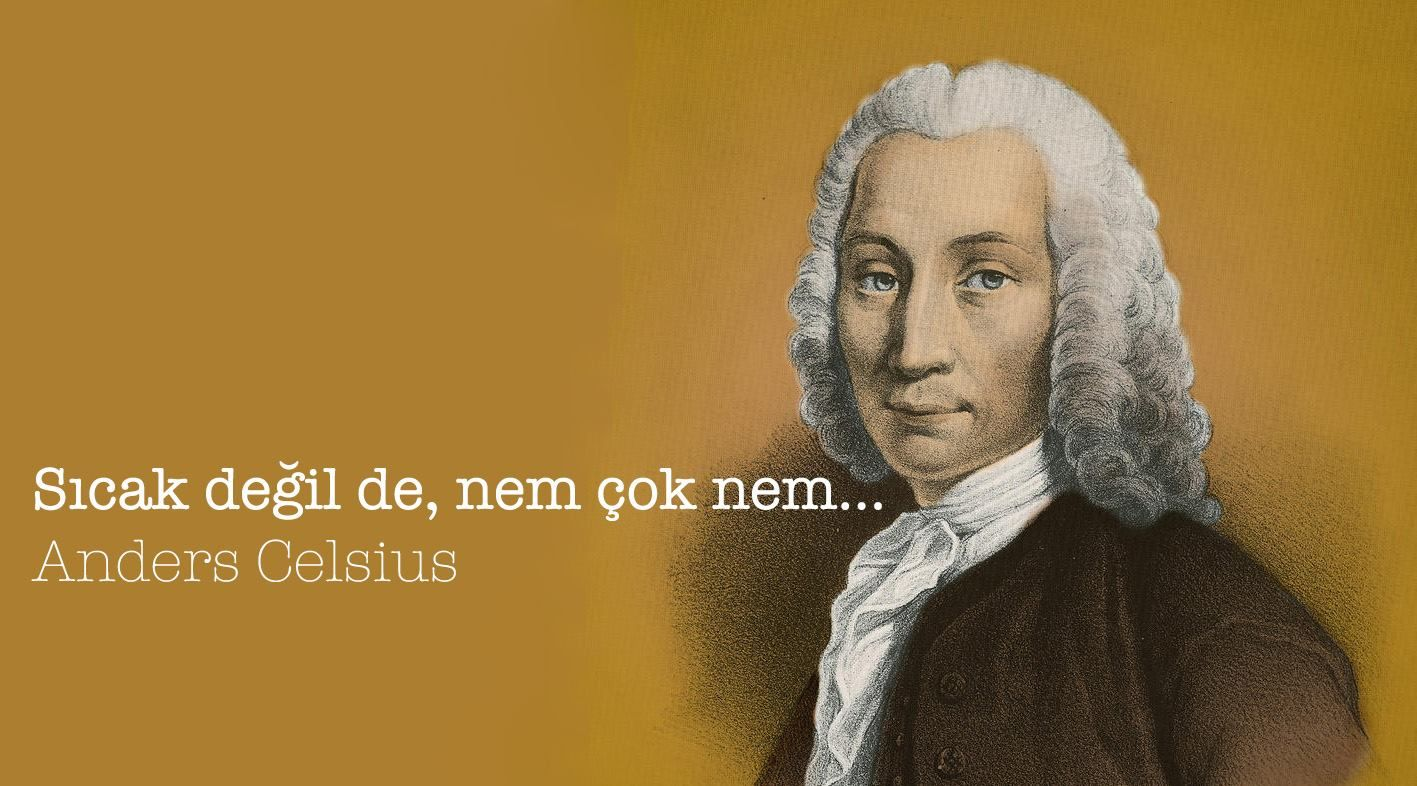 Anders Celsius Anders Celsius Funny Quotes Funny