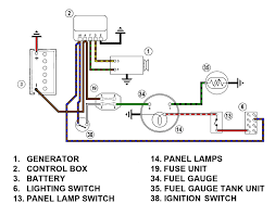 Teleflex Fuel Gauge Wiring Diagram Google Search Trailer Wiring Diagram Diagram Boat Wiring