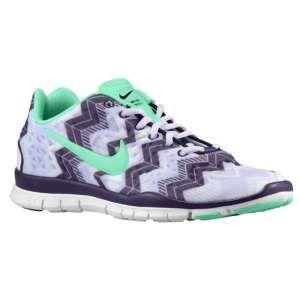 Remise en commande Nike Ajustement Sans Tr 3 Imprimé - Womens Chevron pas cher populaire choix obtenir de nouvelles NQTD31