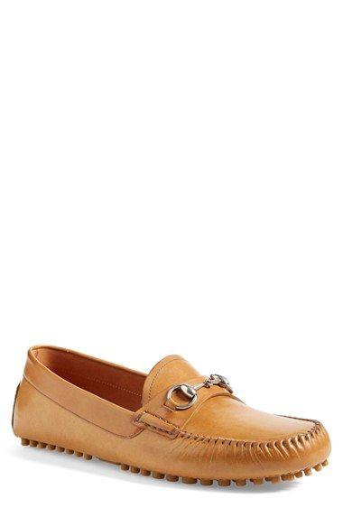 a658f35e781 Gucci  Road Driver  Driving Shoe (Men) Driving Shoes Men