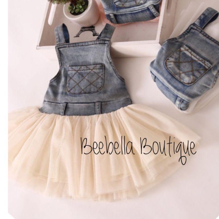 Bee Bella Boutique