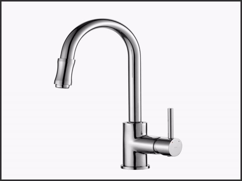 Lovely Glacier Bay Touchless Faucet Parts