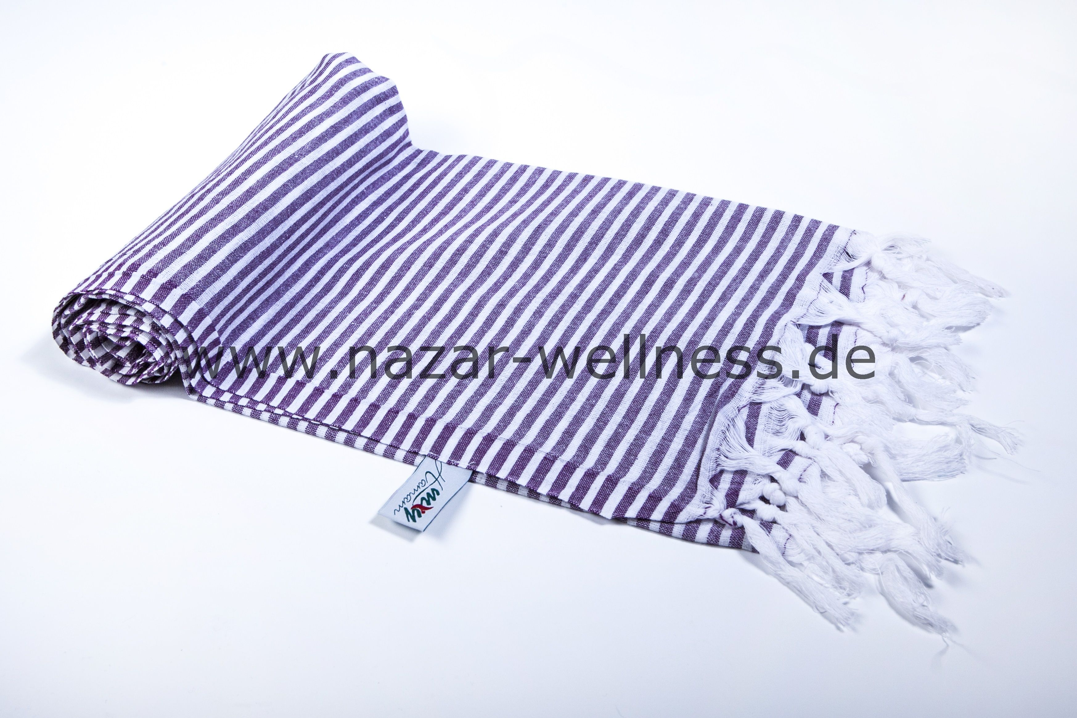 Hamam, Pestemal, Hamam Towel, SPA, Wellness, Saunatuch, Hamamtuch, Towel