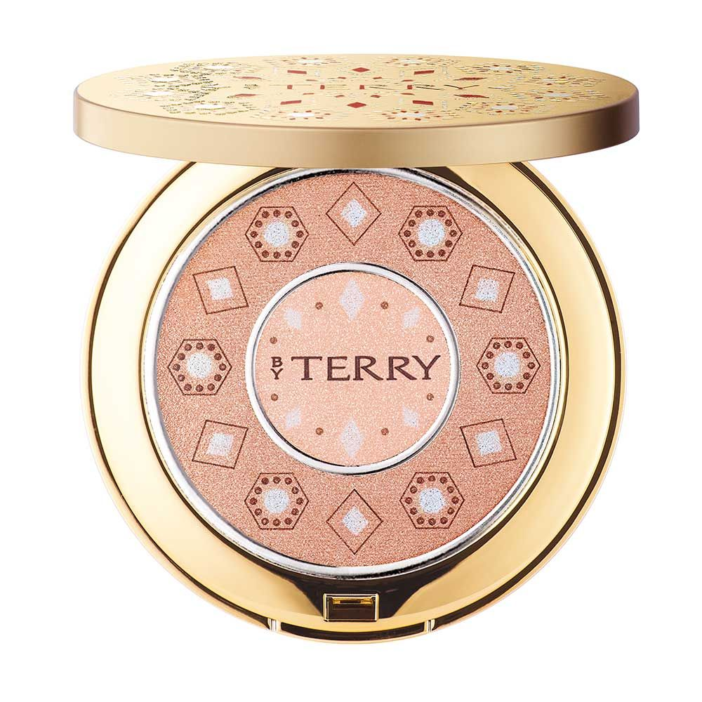 Compact-Expert Dual Powder by By Terry #11