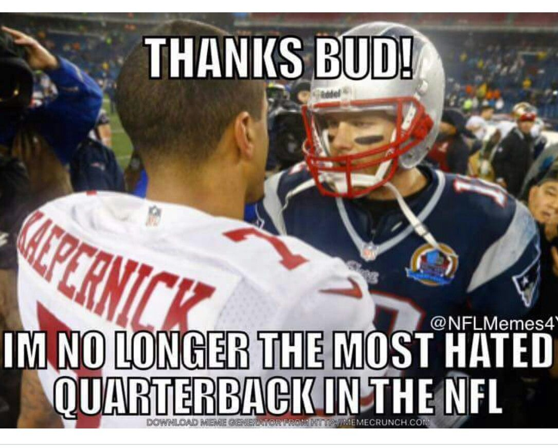 Pin By Laurie Shannon On Brady Football Helmets Nfl Patriots Nfl