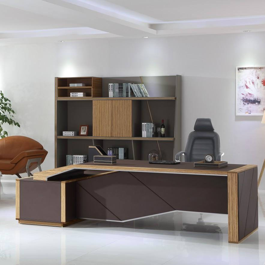 Ban Văn Phong Nội Thất W 05 Ashley Xem Ban Văn Phong điện Jiadian Chi Tiết Sản Phẩm Từ Con Office Table Design Office Furniture Design Furniture Design Chair