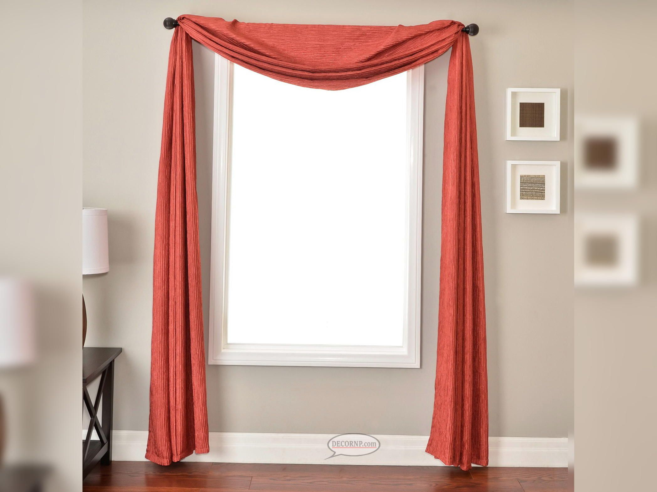 Latest Best Modern Window Curtains 2019