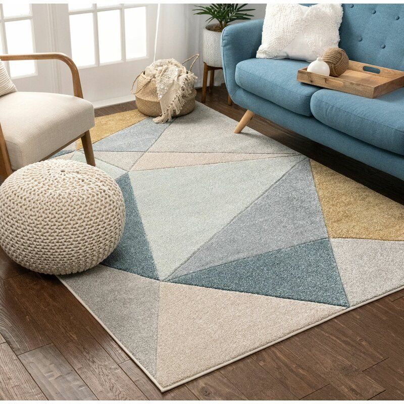 Nuloom Oliveira 8 X 10 Beige Indoor Medallion Area Rug Lowes Com In 2021 Neutral Rug Living Room Living Room Area Rugs Area Rugs