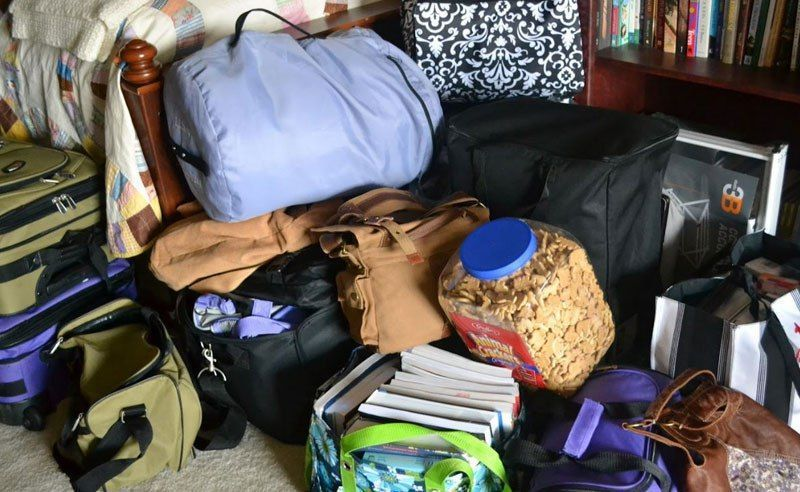 The Ultimate College Packing List For Freshmen #collegepackinglist The Ultimate College Packing List For Freshmen #collegepackinglist The Ultimate College Packing List For Freshmen #collegepackinglist The Ultimate College Packing List For Freshmen #ultimatepackinglist