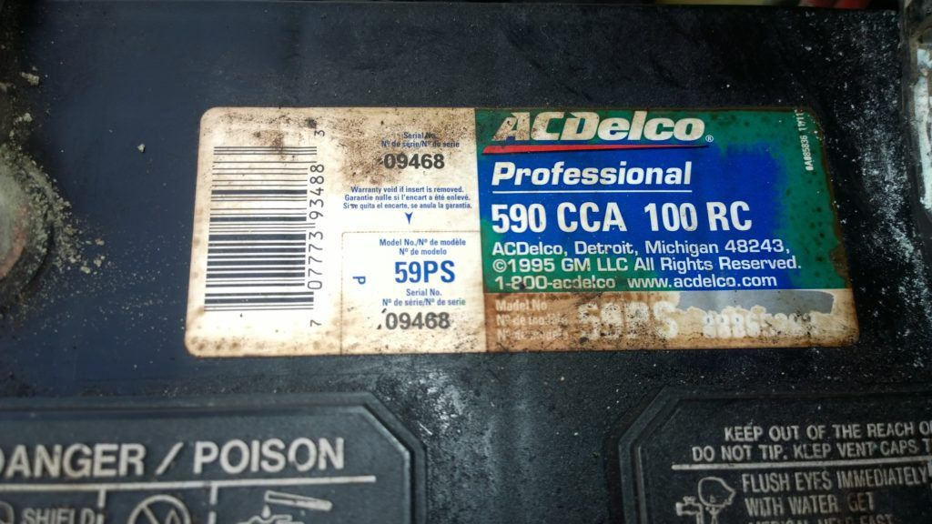 How often should you maintain your car battery? Why should ...