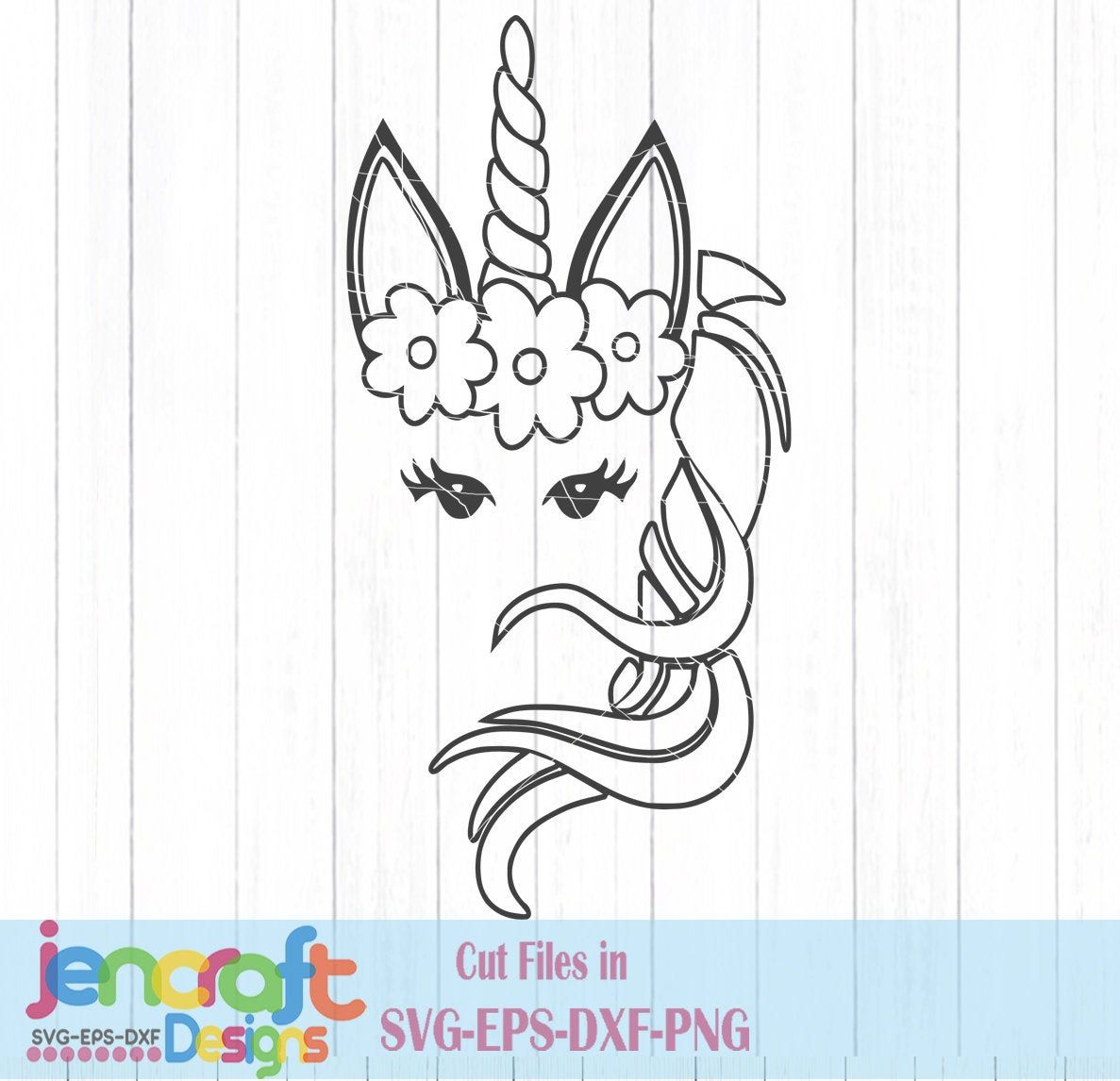 59 Cute Cartoon Unicorn Coloring Pages Unicorn Coloring Pages Cartoon Unicorn Coloring Pages