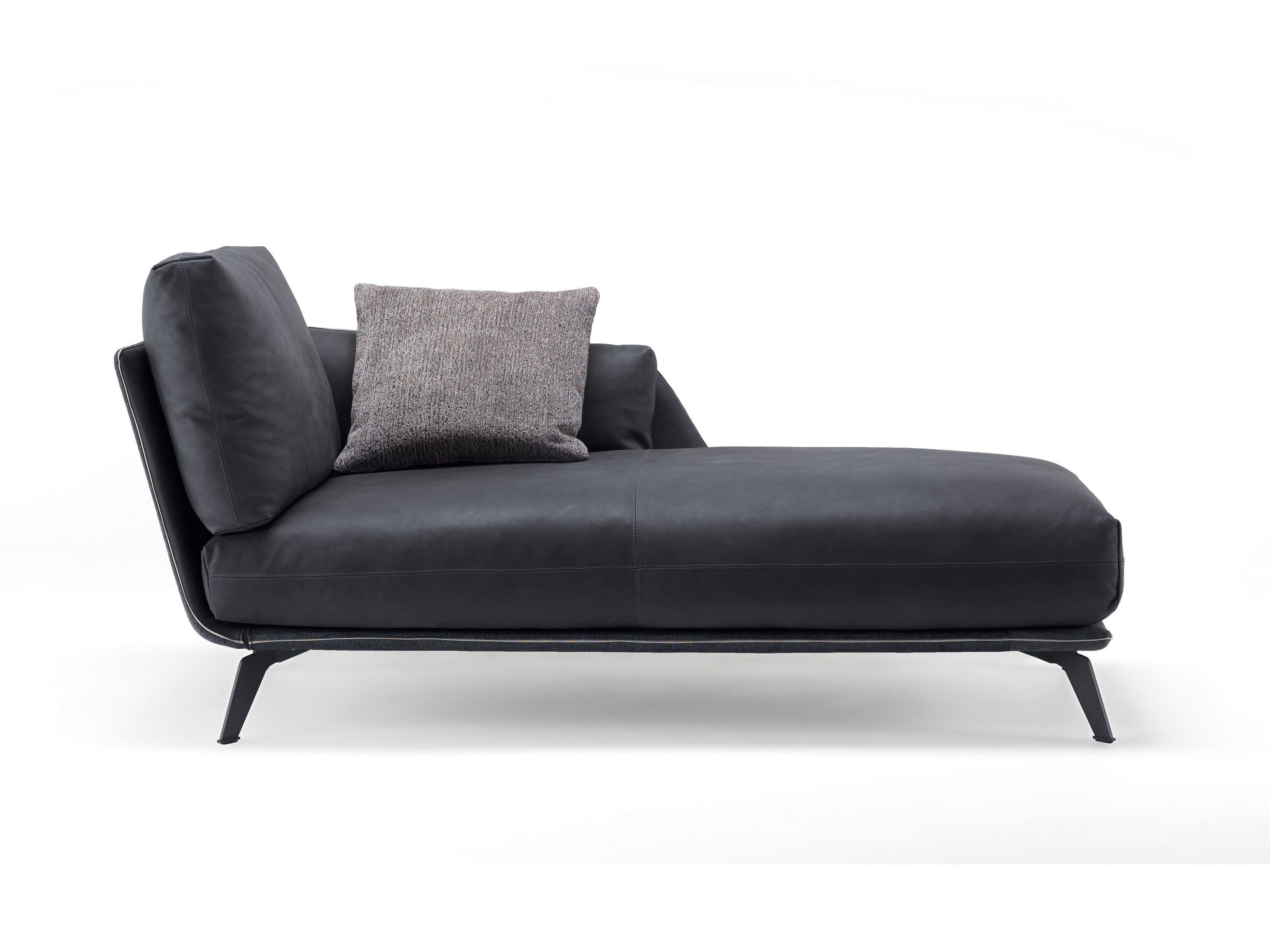 Fabric Day Bed Morrison Day Bed Morrison Collection By Arketipo Design Mauro Lipparini