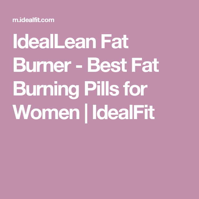Nutrition pills to lose weight