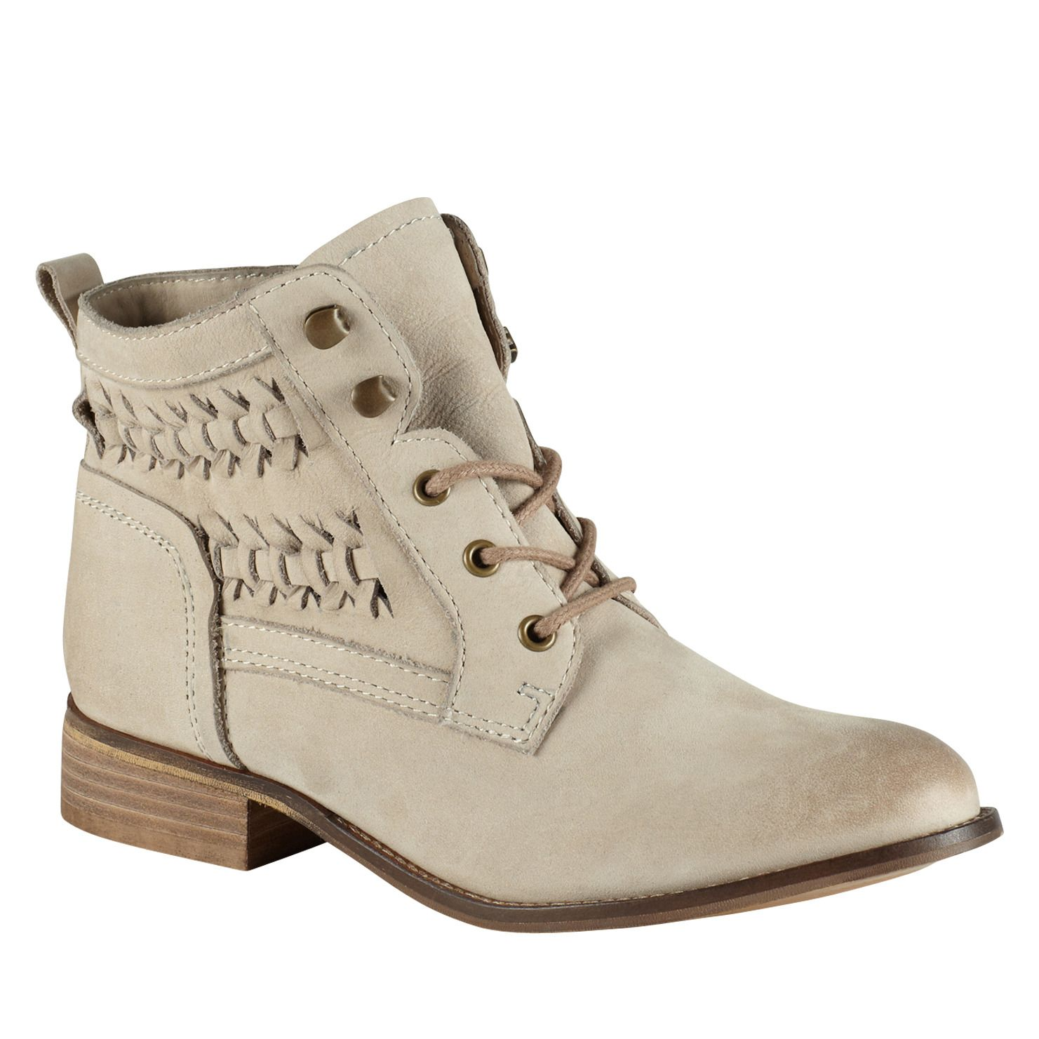 ALDO Shoes.   Boots, Womens boots ankle