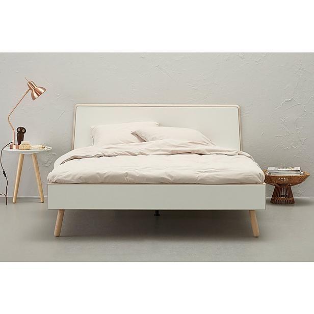ikea matras ledikant excellent ikea in persoonsbed inclusief matras en lattenbodem goedkoop. Black Bedroom Furniture Sets. Home Design Ideas