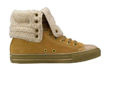 Converse Chuck Taylor All Star Leather Keen Hi « Impulse Clothes ... 5ad7ee596